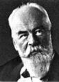 Duehrkoop - Gustav von Schmoller.jpg