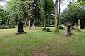 Duisburg, Homberg, Alter Friedhof, 2015-09 CN-05.jpg
