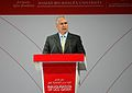 Duke of York HRH Prince Andrew at Qatar National Convention Center.photos by Hanson K Joseph.jpg