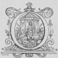 Dumas - Vingt ans après, 1846, figure page 0216.png
