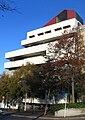 Dunedin Public Libraries - City Library2.jpg