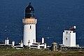 Dunnet Head lighthouse 2017-05-23 - 4.jpg