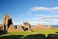 Dunnottar Castle (38584884552).jpg