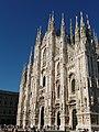 Duomo - panoramio (2).jpg