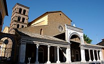 Duomo cattedrale di Civita Castellana.jpg