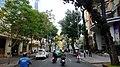 Duong Dong Khoi, q1 tp hcmvn - panoramio.jpg