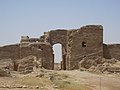 Dura Europos, röm. hell. 280 v.Chr. (38651054956).jpg