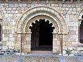 Duraton Iglesia portal1.jpg