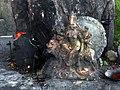 Durga, Baijnath, Uttarakhand.jpg