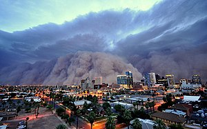Dust storm clouds gathering.jpg