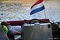 DutchPhotoWalk Amsterdam - panoramio (13).jpg