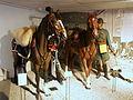 Dutch Cavalry Museum, Bernhardkazerne pic3.JPG