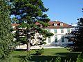 Dvorac Jalkovec (Croatia).JPG