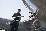 Dwight D. Eisenhower Deployment 161017-N-XD363-052.jpg