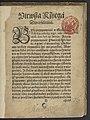 Dworzanin Lukasza Gornickiego polski. 1566 (94891794).jpg