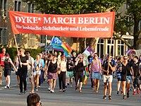 Dyke March Berlin 2018 038.jpg