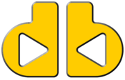 180px-Dynebolic_logo_bevel.png