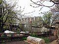 Dzerzhynsk 3 (7193135830).jpg