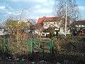Dzierzoniow, Poland - panoramio - lelekwp (98).jpg