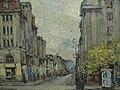 Dzirnavu Street by Alberts Filka (1936).jpg