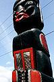 Dzunuḵ̓wa, also Tsonoqua, Tsonokwa.jpg