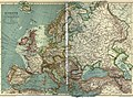 EB1911 Europe.jpg