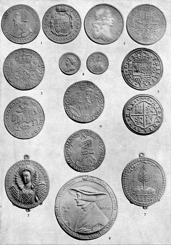 EB1911 Numismatics - modern coins and medals.jpg