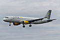 EC-LAB A320 Vueling SCQ.jpg
