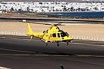 EC-LOD Augusta 109E ACE 29-03-17 (36047987271).jpg
