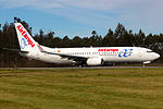 EC-LYR 737 Air Europa SCQ.jpg