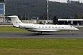 EC-LZU Gulfstream G650 LCG.jpg