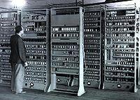 EDSAC (25).jpg