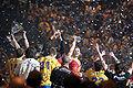EHF Cup Final 2009 04.jpg