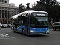 EMT Madrid 109 - Irizar i2e (ieBus Electric) - Flickr - AmigoDeBusesEMT3.jpg