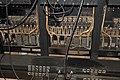 ENIAC, Fort Sill, OK, US (77).jpg