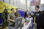 EOD Marines show capabilities during career day in Italy 161025-M-ML847-070.jpg