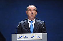 EPP Congress Marseille 7444 (6477260183).jpg