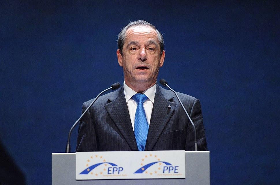 EPP Congress Marseille 7444 (6477260183)