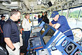 ESGR tours Coast Guard Cutter Mackinaw 130730-G-AW789-023.jpg