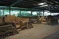 ES Estructura 12 y 10 Area 1 Joya Ceren 05 2012 1516.jpg