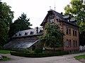 ES Gärtnerhaus.jpg