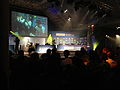 ESport IFNG Munich 20-Nov-11 Stage3.jpg