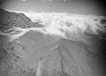 ETH-BIB-Atlasgebirge aus 4000 m Höhe-Tschadseeflug 1930-31-LBS MH02-08-0457.tif