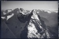 ETH-BIB-Eiger, Mönch, Jungfrau v. O. aus 3300 m-Inlandflüge-LBS MH01-006310.tif
