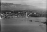 ETH-BIB-Genf = Genève, Jetée des Pâquis, Jet d'Eau-LBS H1-015426.tif