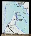 ETH-BIB-Gironde Mündung-Dia 247-Z-00395.tif