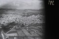 ETH-BIB-Granada-Nordafrikaflug 1932-LBS MH02-13-0576.tif