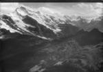 ETH-BIB-Kleine Scheidegg, Jungfrau, Breithorn, Gspaltenhorn v. N. O.-Inlandflüge-LBS MH01-004904.tif