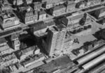 ETH-BIB-La Chaux-de-Fonds, Turm Haus-LBS H1-018679.tif