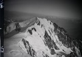 ETH-BIB-Mont Blanc v. N. W.-Inlandflüge-LBS MH01-006610.tif